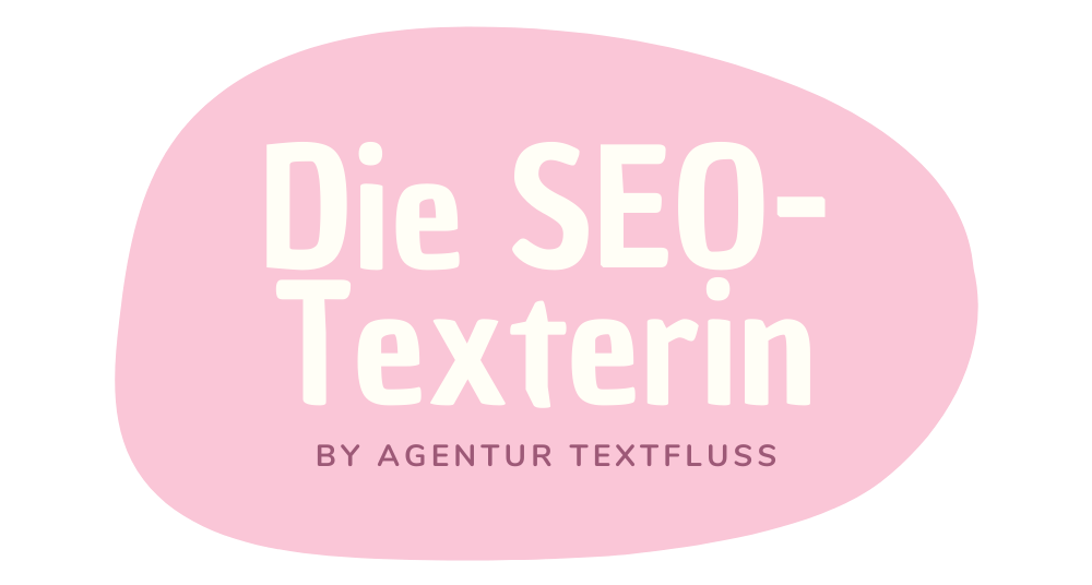Die SEO-Texterin